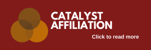 Click for more about CATALYST affiliates